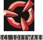 logo_scs_150_140