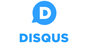 Disqus-logo-vector-blogger