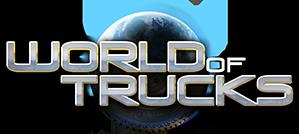 wotr_logo