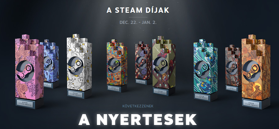 steamawards1