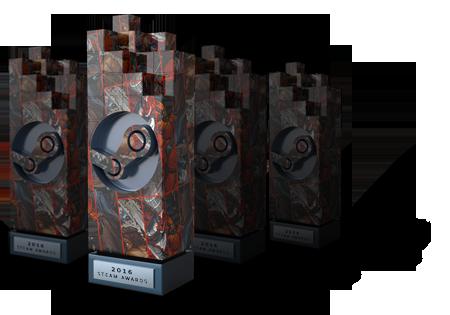 trophylarge9