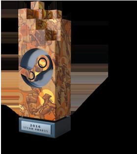 trophylarge7