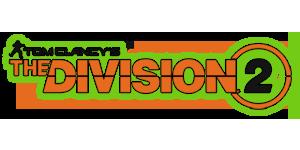Div2 logo